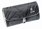 Сумка несессер Deuter Wash Bag II