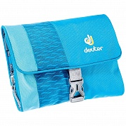 Сумка несессер Deuter Wash Bag 1 kids